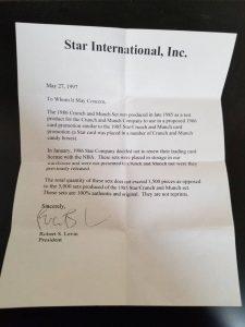 fake-star-crunch-letter